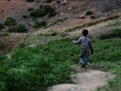 Moroccan Documentary 'Behind Closed Doors' selected for South African Film Festival
