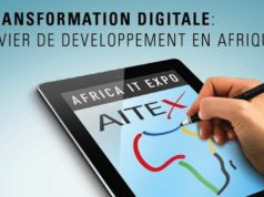 The 2nd Edition of Africa IT Expo to Be Held September in Casablanca
