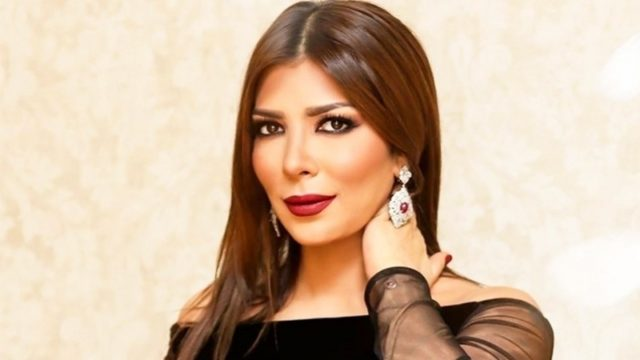 Assala Makes First Statement After Arrest for Carrying Cocaine in Beirut