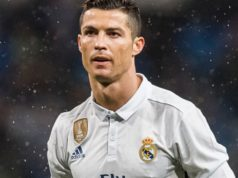 Cristiano Ronaldo Did Not Try to Evade Taxes, Says Footballer's Agents