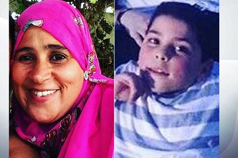 London Fire: Heartbreaking Destiny of Deceased Moroccan Family of Five