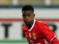 Football Rumors: Barcelona Keen to Sign Nelson Semedo