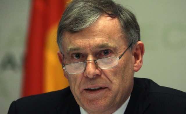 Western Sahara: UN Special Envoy Begins Tour Amid Polisario Crackdown