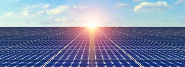 Energy Producer Terra Sola Leaves Morocco