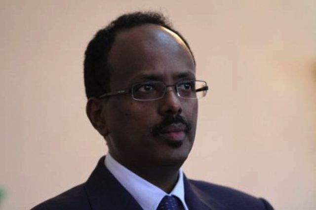 Somalia Rejects $80 Million Offer to Sever Qatar Ties
