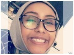 17-Year-Old Muslim Woman's Assault and Murder Sparks Hate Crime Debate