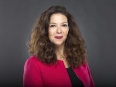 Moroccan Federation of Cultural Industries Elects Neila Tazi President