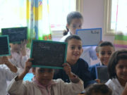 Morocco Announces New Set of Urgent Measures to Save Education