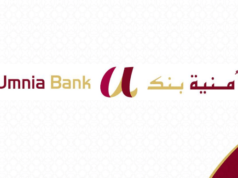 Morocco: Umnia Bank To Open Ten Branches