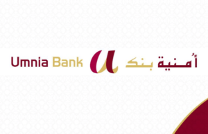 Morocco: Umnia Bank To Open Ten Branches