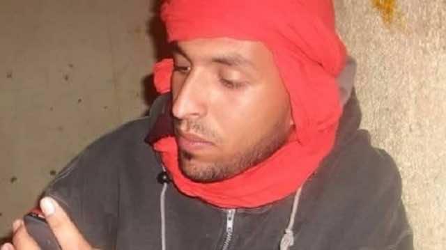 83-Year Sentence for 16 Sahrawis Who Murdered Amazigh Activist in Marrakech