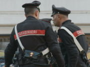 84-Year Old Moroccan Grandma Arrested for Drug Smuggling in Italy