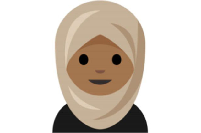 Apple Previews Hijab Emoji to Celebrate World Emoji Day