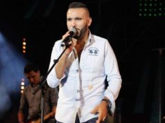 Awake from Coma, Algerian Singer RedaTaliani to Resume Tour July 21