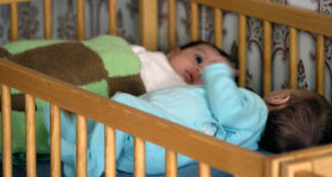 Vital Records Officer Denies New Born an Amazigh Name