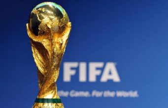 CAF Will Support Morocco's 2026 World Cup Bid- Confederation Senior Official