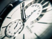EU MPs Vote to End Daylight Saving Time
