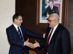 El Othmani Hits Back at Benkirane Amid Morocco's PJD Leadership Crisis
