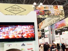 Fair Celebrating Moroccan Products to be Held in Abidjan September 21-24