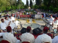 Morocco Wants to Add Malhoun Art to UNESCO Intangible Cultural Heritage of Humanity