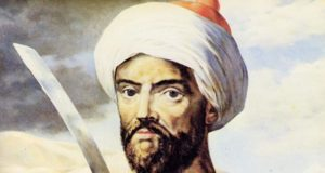 France 2 to Broadcast Moulay Ismail Documentary July 20