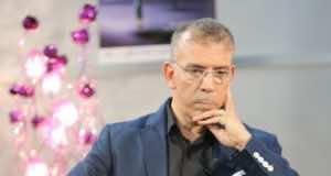 Hafid Derradji Congratulates Morocco for Hosting CAN 2019, Mocks Algerian Federation