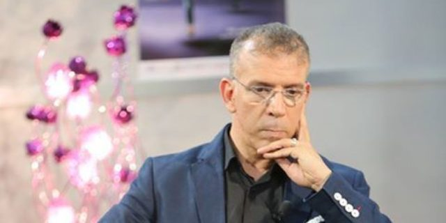 Algerian Journalist: 'Morocco More Qualified Than Algeria to Host 2019 CAN'