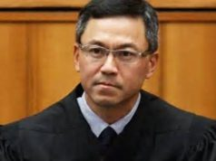 Hawaii District Judge Relaxes Trump Travel Ban