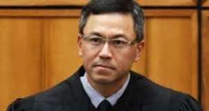 Hawaii District Judge Relaxes Trump Travel Ban
