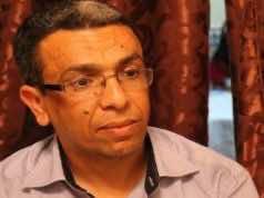 Journalist Hamid El Mahdaoui Sentenced to 3 Months in Prison