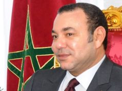 King Mohammed VI To Deliver Speech 9 p.m Saturday Night
