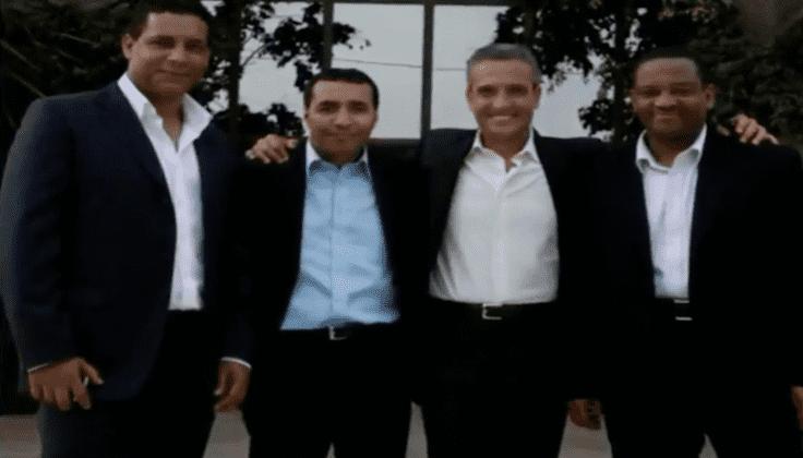 Moroccan Footballer Abdelmajid Dolmy: Farewell to a 'Maestro'