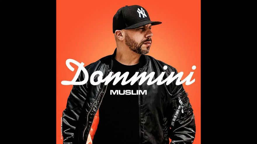 muslim 2017 domini