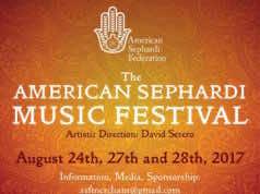 https://www.moroccoworldnews.com/2017/07/224457/new-york-sephardic-music-festival-take-place-august-24-28/