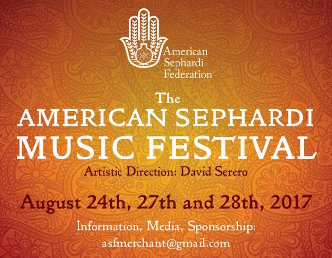 https://www.moroccoworldnews.com/2017/07/224457/new-york-sephardic-music-festival-take-place-august-24-28/