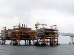 Qatar Vows to Increase Gas Production by 30%