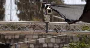 Israel Agrees to Take Down Metal Detectors at Al Aqsa