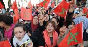 The Quiet Cultural Revolution of Moroccan Millennials