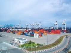 UAE Loans Morocco USD 2.5 Billion for 76 Development Projects