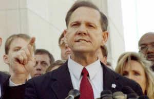 Prospective US Senator Calls Islam 'Contradictory' to American Constitution
