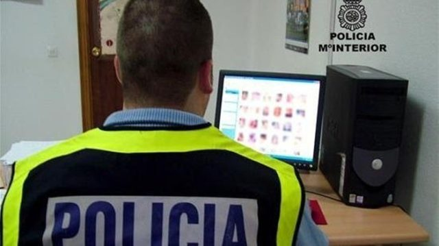 Visa Marriage Network for Moroccans Uncovered in Spain, 28 Arrested So Far