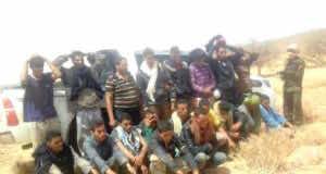 Western Sahara Drug Arrests: Polisario 'Fell Into Trap It Sets for Morocco', Mustafa Salma
