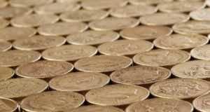 Financial Stability