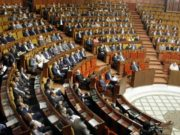 Third Parliamentary Forum on Social Justice Opens in Rabat