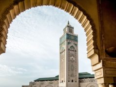Islamic Affairs Ministry Will Open 30 New Mosques in Morocco