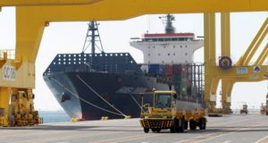 Qatar Lodges Official Complaint with World Trade Organization Against Trade Boycott