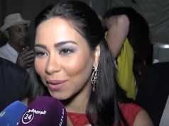 sherine Abd-Wahab