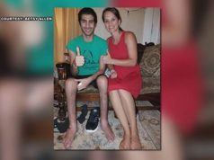 20-Year-Old Moroccan Gets Life-Changing Operation Due to Efforts of American Woman