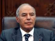 Abdelkbir M'Daghri Alaoui, Moroccan Minister and Politician, Dies at 75