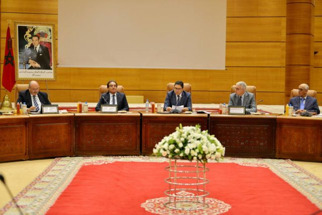 Foreign Ministry Promises to Improve Services for Moroccans Abroad
